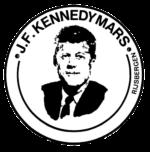 Kennedymars Rijsbergen