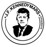 logo-xsmall.jpg